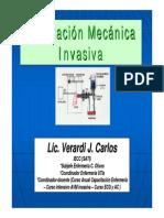 ventilacion mecanica presentacion 4-12-13