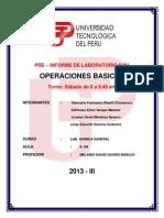 PRE_Informe N-1 Operaciones Basicas