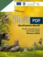 Natur 123