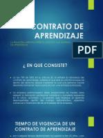 Contrato de Aprendizaje (1)