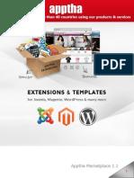 doc_marketplace_v1.1.pdf