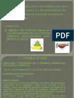 Empresa Fraccionamiento.pptx