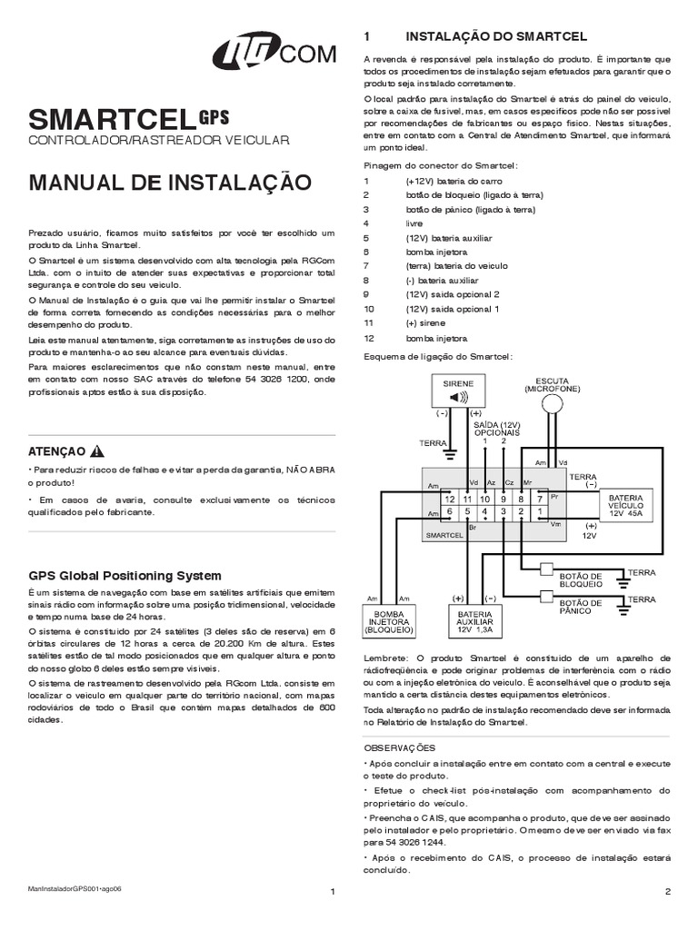 Manual bloqueio 1 for Manual de acuicultura pdf