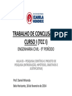 Tcc1 Civil Aula 03