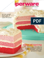 211624778 Tupperware Mid March Brochure CA English