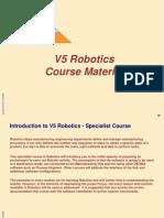 R17 Robotics
