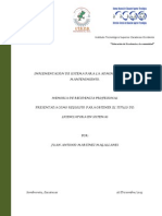 INFORME-FINALS (3) (1).docx
