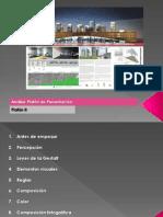 Análisis nº 2 Plafón de Presentación.pdf