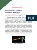 1 1 Fundamentos de Colorimetria