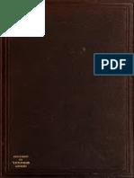 Das System Des Vedanta - Paul Deussen