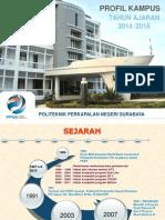 0-Materi Presentasi PPNS 2014-2015
