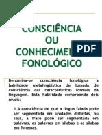 concienciaconhecimentofonologico-