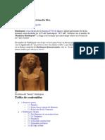 18 5 Hatshepsut