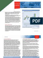 04 Cap Market Report