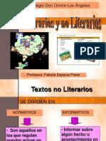 textosnoliterarios2012-120824195408-phpapp02