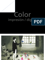 Color impresion_digital.pdf