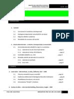 Disertatie Compilata PDF