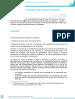 Fune u1 s1 Antecedentes Del Comercio Intern