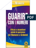 Neumayer Petra - Guarire con i numeri - Macro - 2012.pdf