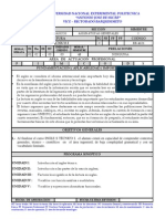 Ingles Tecnico I.pdf