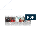 reglasparaayudaramisaliturgia-110809223903-phpapp01