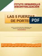 5-fuerzas-de-porter-60-120708200102-phpapp02