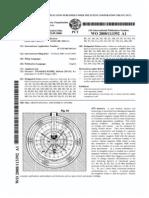 Patente Reactor de Plasma