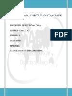 Universidad Abierta y Adistancia de Mexico