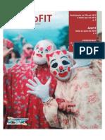 capa correioFIT março 2014.pdf
