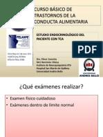 precongreso 39 de mayo.pdf