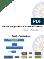 Modelo progresista y-o constructivista.pdf