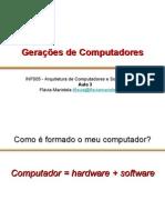 arq-aula3.pdf