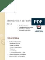 malnutrición 2013-alumnos.pdf