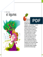 04 Fruits