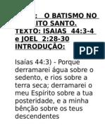 Batismo no Espirito Santo Dez. 2011 Bpa Leile.pdf