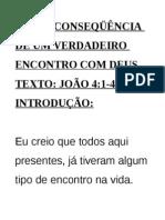 COMO_DEVO_ME_COMPORTAR_NO_ENCONTRO_E_O_QUE_DEUS_FAZ_NO_ENCON.pdf