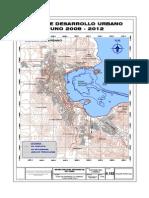 CARTOGRAFIA DIAGNOSTICO FISICO ESPACIAL FASE 4.pdf