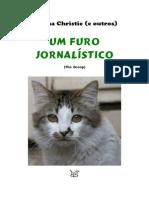 Agatha Christie [=] Um furo jornalístico.pdf