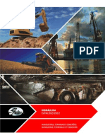 Catalogo Hidraulica Gates