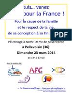 flyer_pélé_Pellevoisin_23mars2014_Famille-Vie-France (1)