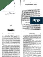 Wolfram ThePatterningOfDialect