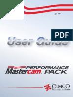 Cimco_HSM_UserGuide_A5_web