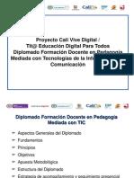 Presentación_General_Diplomado_2014-Adaptado