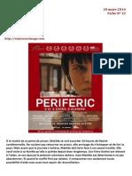 fiche32_Periferic