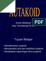 Dr.im.Autakoid 2011 2012