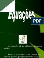Jogo de Equações 2