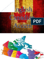 English Canadian Accent (1)