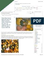 Cómo cultivar calabazas | Cuidar de tus plantas es facilisimo.com