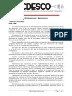 aprendizaje y enseñanza.pdf