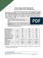 1.Fisa Tehn STP175S-24A